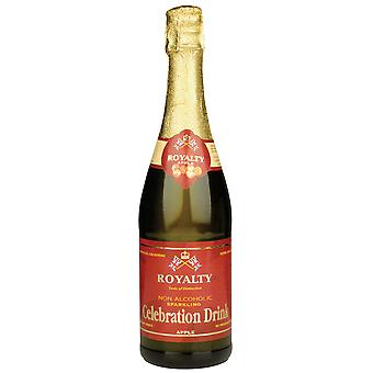 Royalty Celebration Wine Drink Mango-( 750 Ml X 1 )