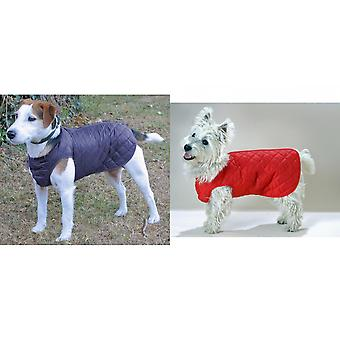 Cosipet Showerproof Step-In-costume pour chiens