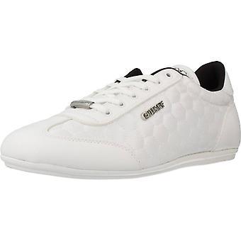 Cruyff Sport / Recopa Classic Color White Shoes