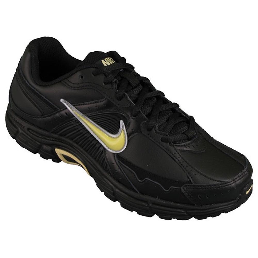 Nike Wmns Dart Vii Leather 366156071 uniwersalne buty damskie przez cały rok rQQJN