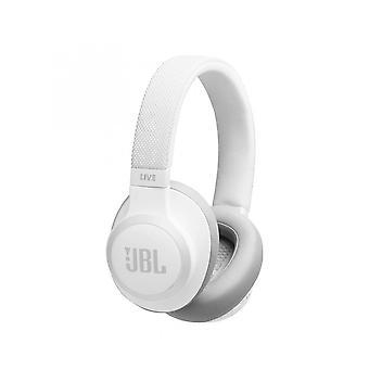 Bluetooth Jbl Live 650 headset