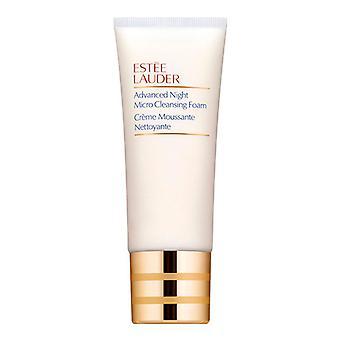 Make Up Remover Advanced Night Repair Estee Lauder
