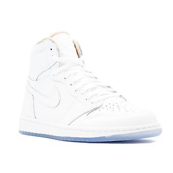 Air Jordan 1 Retro High La 'Los Angeles' - 819012 - 130 - Schuhe