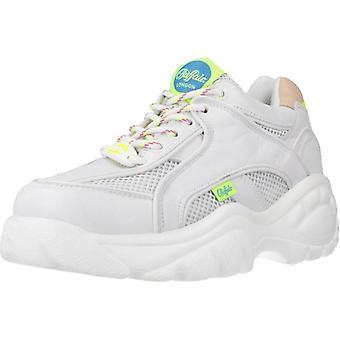 Buffalo Sport / Sneakers 1530064 Color White
