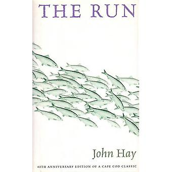 The Run by Hay & John