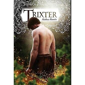 Trixter von Kontis & Alethea