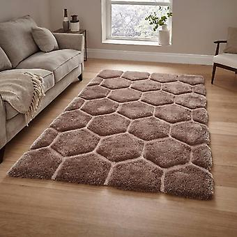 Rugs -Noble House - 30782 Beige