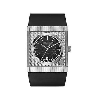 Men's Watch Marc Ecko E13522G1 (42 mm)