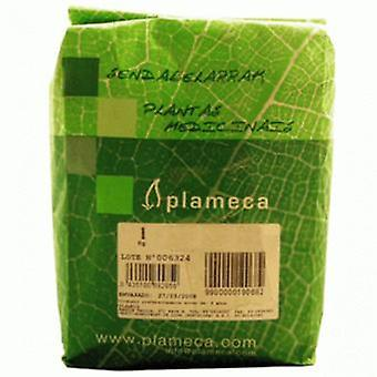 Plameca Borstkruiden (Food, Beverages & Tobacco , Beverages , Tea & Infusions)