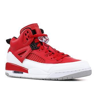 Jordan Spizike - 315371 - 603 - sko