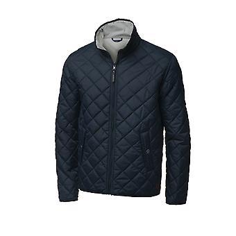 Nimbus Mens Leyland Reversible alle weer mode jas