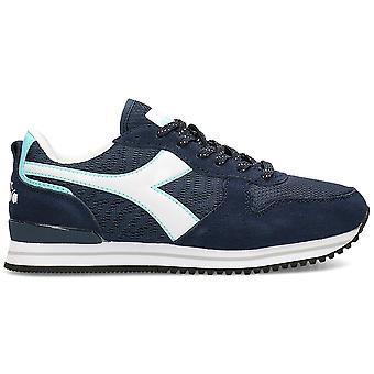 Diadora 101174368 10117436801C1512 universal todo ano sapatos femininos