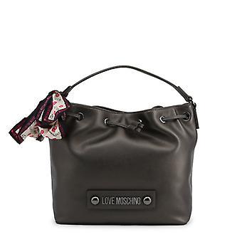 Woman leather handbag handbags lm79415