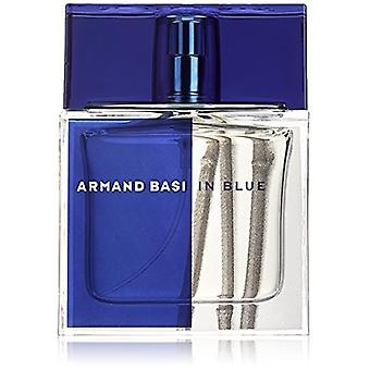 Armand Basi - In Blue - Eau De Toilette - 50ML