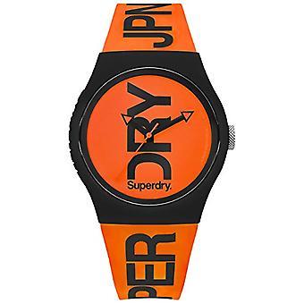 Superdry Clock Man ref. SYG189OB