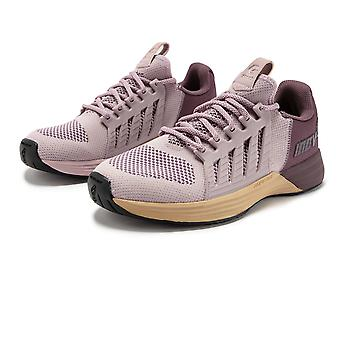 Inov8 F-LITE G 300 Zapatos de Entrenamiento para Mujer y apos;s - SS21