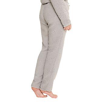 LingaDore Zubehör 5617 Damen's Fluffy Pyjama Hose
