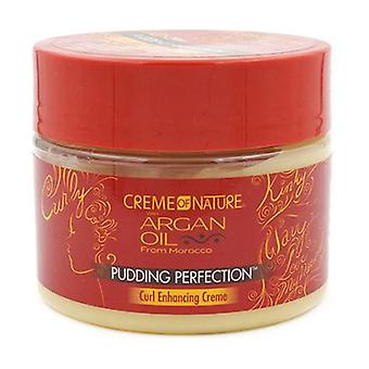 Con argan oil pudding perfection 326 g