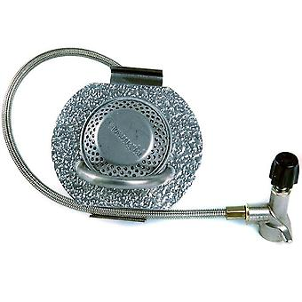 Trangia Gas Burner (GB74)