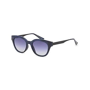 Italia Independent - Accessories - Sunglasses - 0810_021_151 - Ladies - navy