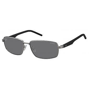 Sonnenbrille Herren   2041/S FAE/Y2  Herren  grau