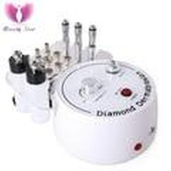 Beauty Star Rf Radio Frequency Facial Machine, Face Wrinkle Fjernelse Stramning