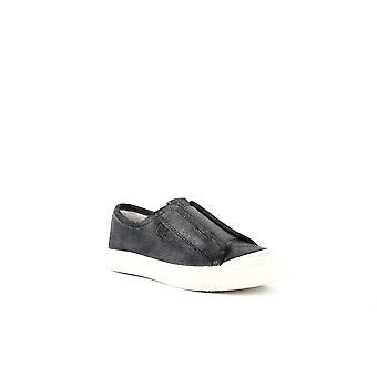 Frye | Claudia Slip-On Sneakers
