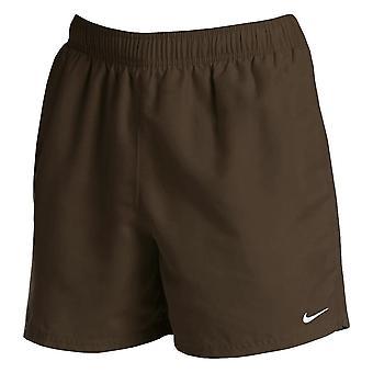Nike Essential NESA560211 apă pe tot parcursul anului pantaloni bărbați