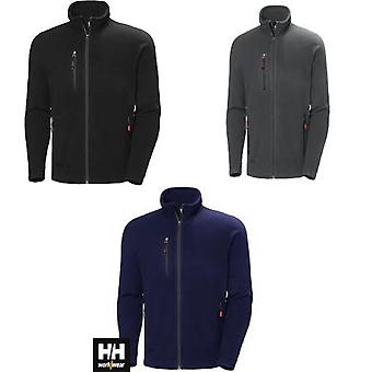 Helly Hansen Unisex Adult Fleece Jacket