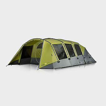 New Zempire Aero Dura TXL 6 Person Air Tent Green