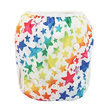 Swim Diaper Nappy Pants For Baby /