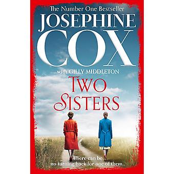 Two Sisters by Cox & Josephine