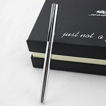 حبر معدني نافورة القلم، Nib القياسية للمكاتب والمدارس القرطاسية