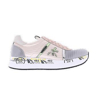 Prêmiota Conny Sneaker Grey conny3617 sapato