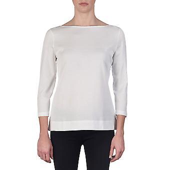 Oscalito 3176 Women's Cotton Long Sleeve Top