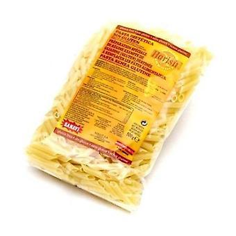 Harisin Gluten Free Macaroni 500 g