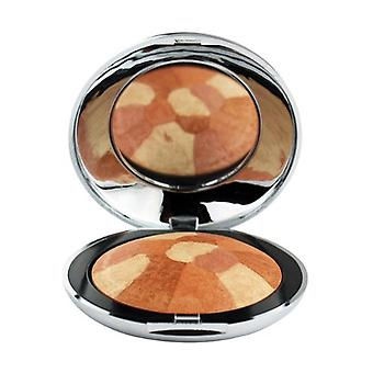 Compact Mineral Ginger splash highlighter None