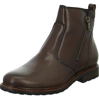 Tamaris 112505825311 yleiset talvi naisten kengät