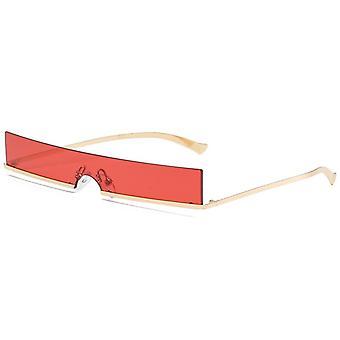Óculos de sol Mulheres Liga Homens Espelhados Prescrição Miopia