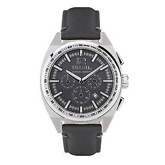 Breil watch master tw1459