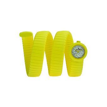 Toy watch vp10yl
