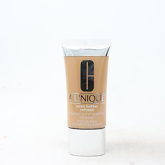 Clinique Even Better Refresh Makeup  1.0oz/30ml New Without Box