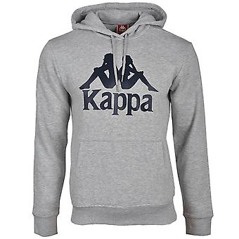 Kappa Taino Hooded 70532218M universel toute l'année sweatshirts hommes