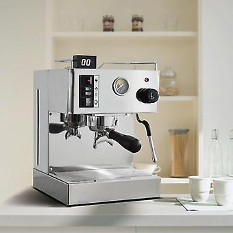 Semi-automatic Espresso Coffee Maker Machine
