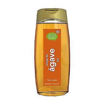 Agave Sirap Bio 350 g