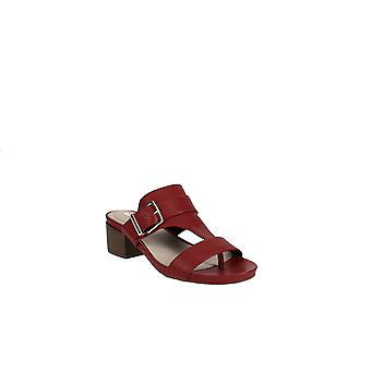 Reaction Kenneth Cole | Late Buckle Sandals