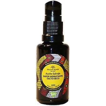 Maison Karité Facial Elixir Wild super moisturizing BIO 30 ml