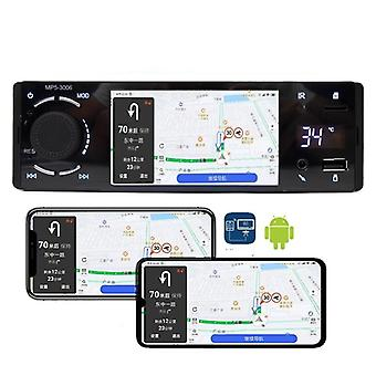 Radio samochodowe Bluetooth