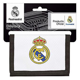 Kukkaro Real Madrid C.F. 18/19