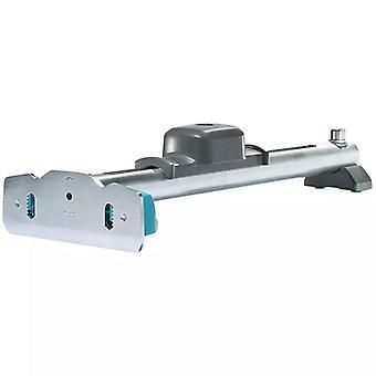 wolfcraft hammer pull iron 6945000